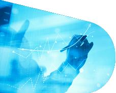 soluciones de gestión financiera activos fijos