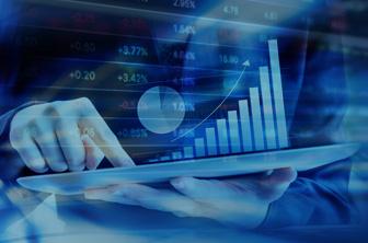 software de gestión empresarial integral