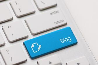 blog de soluciones empresariales de aggity