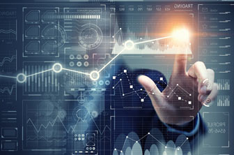 plataforma de gestión de digital marketing