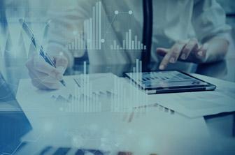software de control de gastos de la empresa