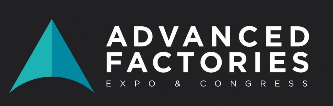 advance factories expo & congress