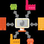 productivity platform