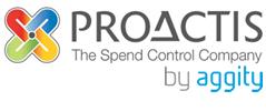 proactis privado