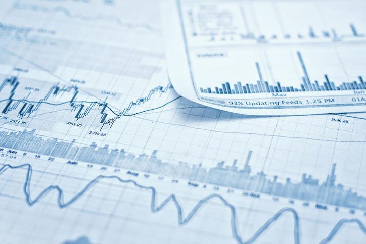 software de conciliacion bancaria