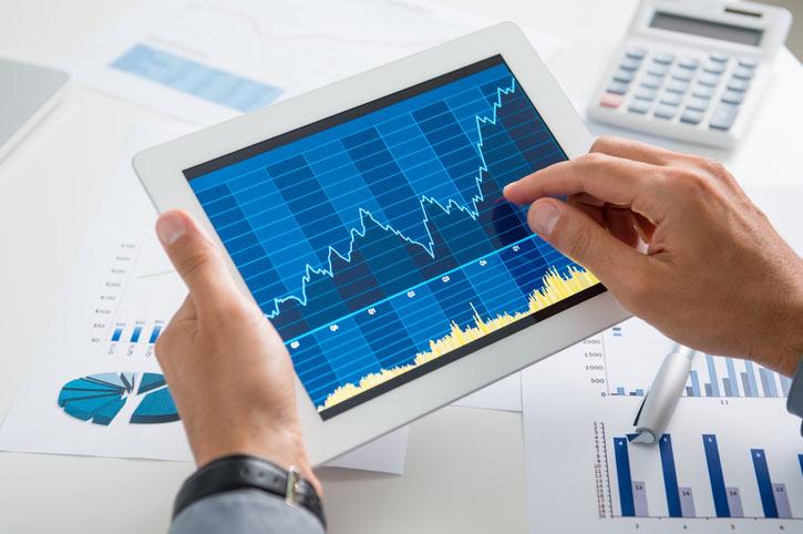 software de conciliación bancaria