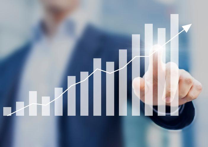 Software contable ciclo de vida de los bienes