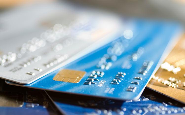 Informe de situación para conciliación bancaria