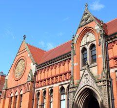 casos de exito aggity universidad de birmingham