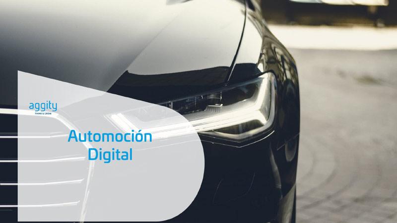 cabecera-pdf-automocion-v2