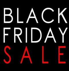 Impulsa tus ventas en el Black Friday gracias a Redpoint by aggity