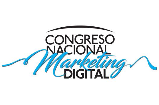 aggity en el Congreso Nacional de Marketing Digital de Mexico