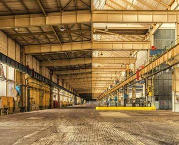 ¿Qué es el síndrome del pajar en la industria 4.0?