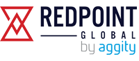 Redpoint Global by aggity