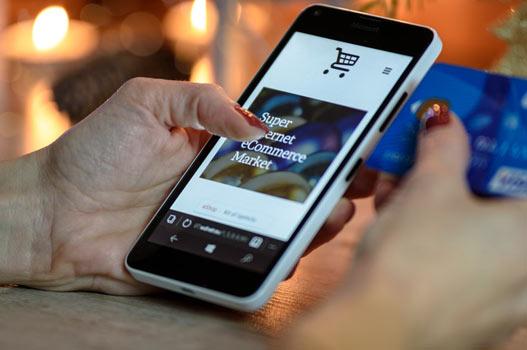 e-commerce en el mercado mexicano