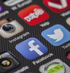 Social Business: Red social corporativa