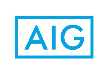 Cliente Redpoint: AIG