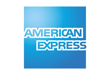 Cliente Redpoint: American Express