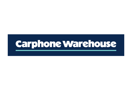Cliente Redpoint: Carphone Warehouse