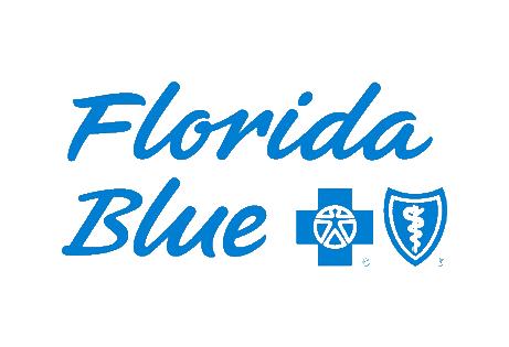 Cliente Redpoint: Florida Blue
