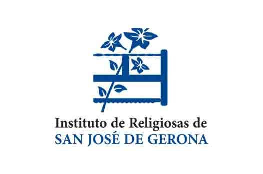 El Instituto de Religiosas de San José de Girona - IRSJG contrata GTT, la solución para la gestión de planificación y tiempos de trabajo de AGGITY a nivel corporativo.