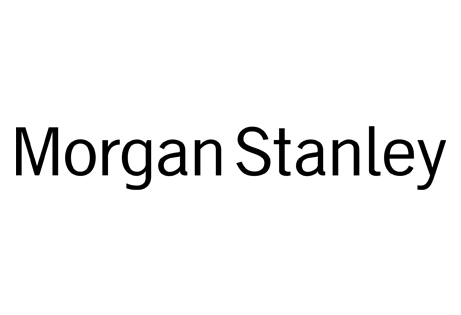 Cliente Redpoint: Morgan Stanley