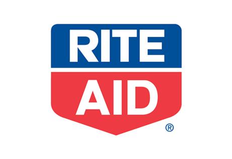 Cliente Redpoint: Rite Aid