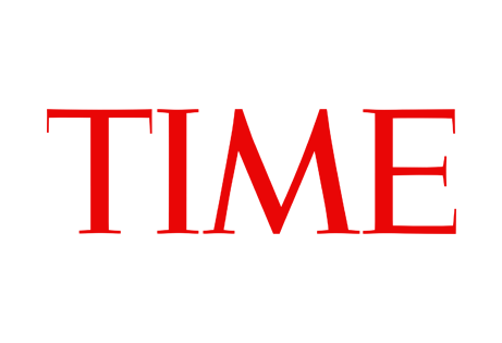 Cliente Redpoint: Time magazine