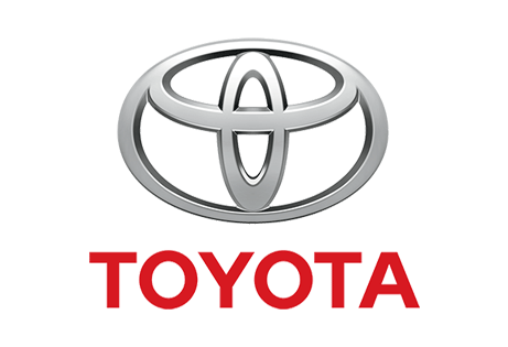 Cliente Redpoint: Toyota