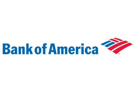 Cliente Redpoint: Bank of America