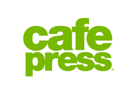 Cliente Redpoint: Cafe Press