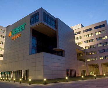 Grupo Caser utilizará el software de la española aggity para la gestión de mas de 2.000 profesionales de todos sus centros asistenciales en España