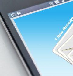 Carencias de whatsapp business
