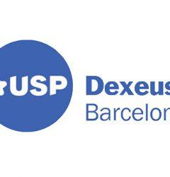 El Instituto Universitario Dexeus y nuevo cliente de AGGITY para la Gestión de Tiempos de Trabajo y Planillas.