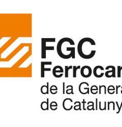 Ferrocarrils de la Generalitat de Catalunya (FGC), adjudica a aggity y T-Systems el concurso de planificación y asignación de turnos de trabajo para los recursos humanos de su organización.