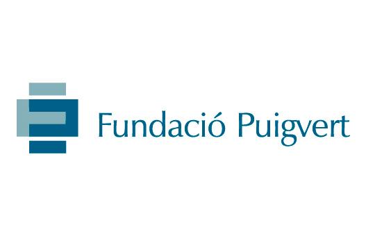 Fundació Puigvert firma contrato con aggity