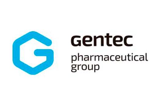 Gentec Pharmaceutical Group nuevo cliente de aggity y Opera Mes en España