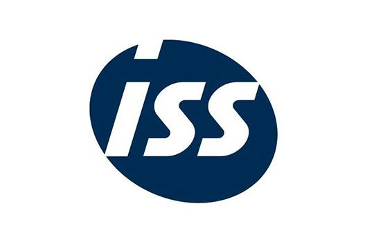 ISS contrata la solución GTT para la planificación y gestión de sus RRHH