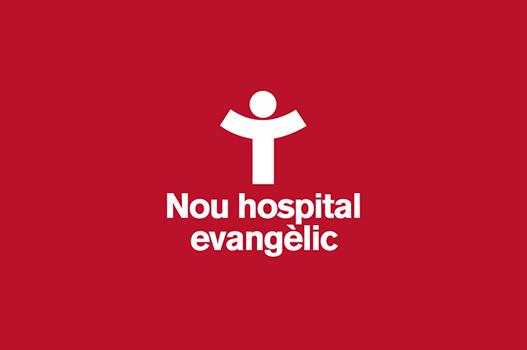El Nou Hospital Evangèlic optimiza su gestión y aumenta su calidad de servicio mediante la tecnología de aggity