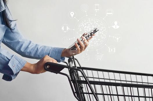 Estrategias omnicanal para conectar con los clientes