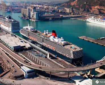 El Port de Barcelona firma con AGGITY la Gestión y Planificación de los Recursos Humanos de su Policía Portuaria.