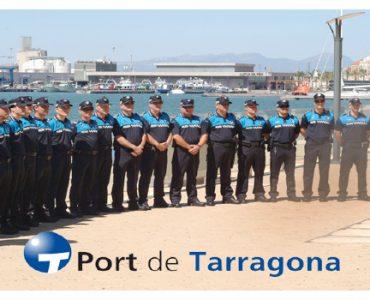 La Autoridad Portuaria de Tarragona será el primer Puerto del Estado en poner en marcha GTT