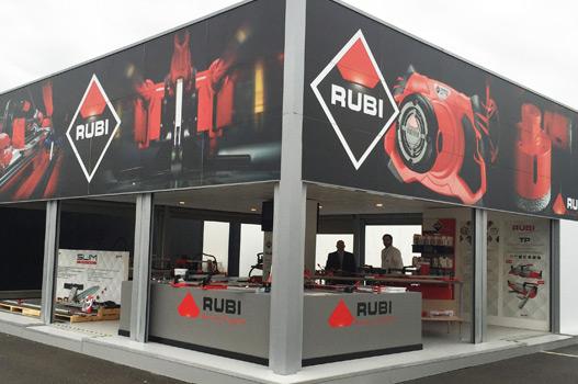 Germans Boada Rubí firma acuerdo con aggity