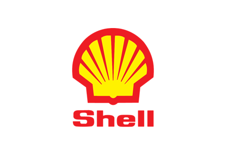 Cliente Redpoint: Shell