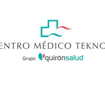 Teknon con AGGITY: Objetivos de la adquisición de GTT