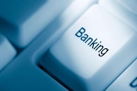 experiencia del cliente de banca