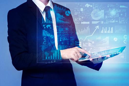 Fidelizar al cliente digital