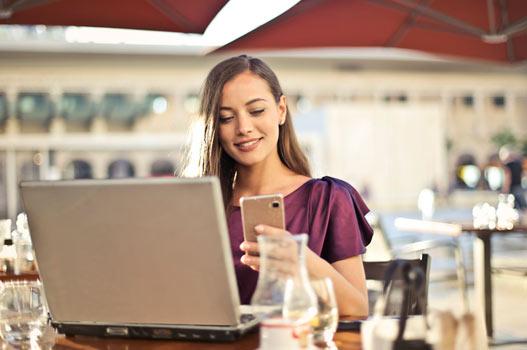 Redpoint Global by aggity es la plataforma de clientes más completa según el CDP Institute