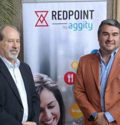 Redpoint ingresa en el mercado mexicano