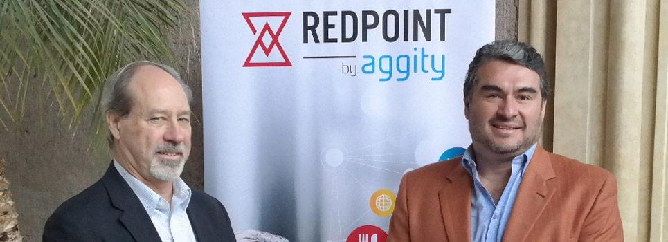 RedPoint Global llega a México